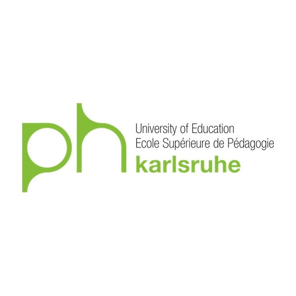 Pädagogische Hochschule Karlsruhe