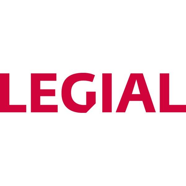 LEGIAL AG