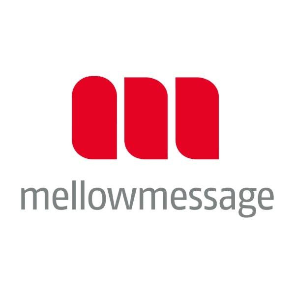 mellowmessage GmbH