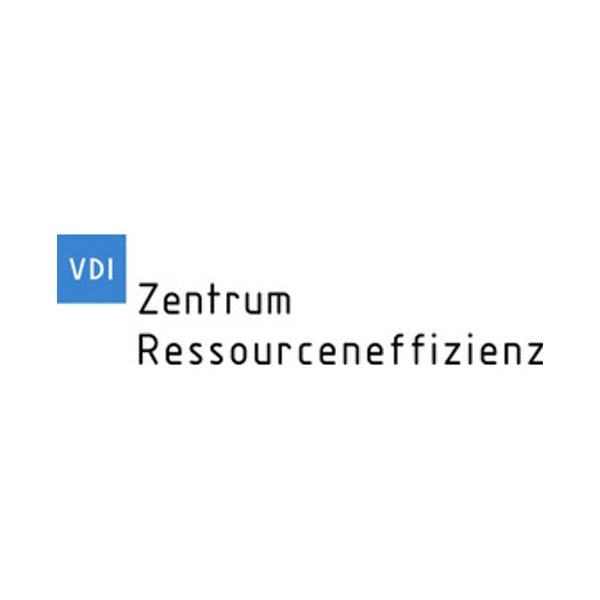 VDI Zentrum Ressourceneffizienz GmbH (VDI ZRE)