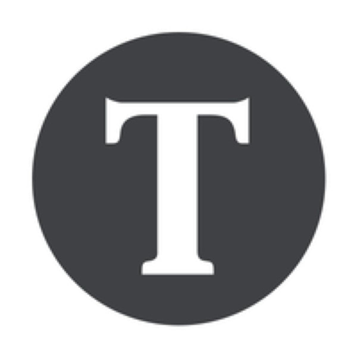 Tourlane GmbH