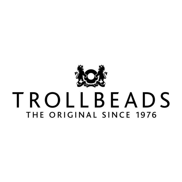 Trollbeads Germany GmbH & Co. KG