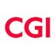 CGI Deutschland B.V. & Co. KG