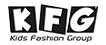 Kids Fashion Group GmbH & Co. KG