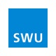 SWU Stadtwerke Ulm/Neu-Ulm GmbH'
