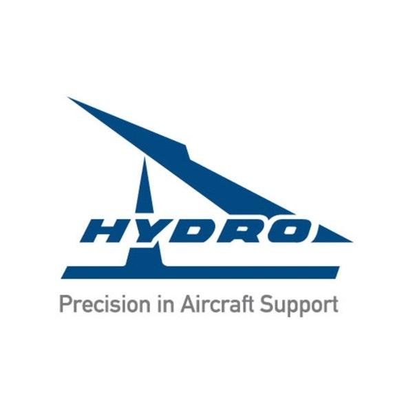 HYDRO Systems KG