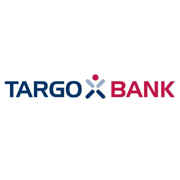 TARGOBANK AG
