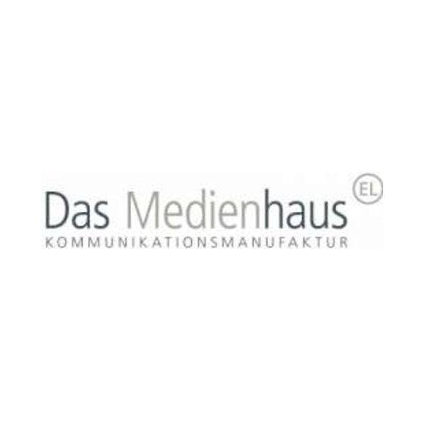 Medienhaus Emsland GmbH