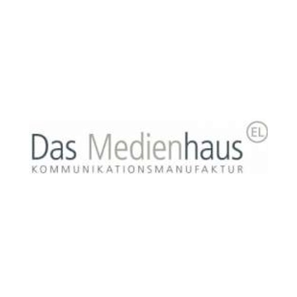Content Manager (m/w)