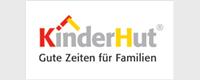 KinderHut GmbH