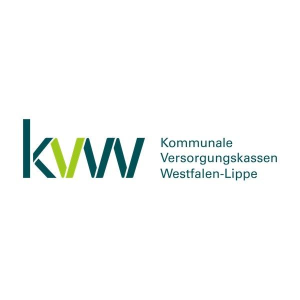 Kommunale Versorgungskassen Westlfalen-Lippe (kvw) – Körperschaft des öffentlichen Rechts