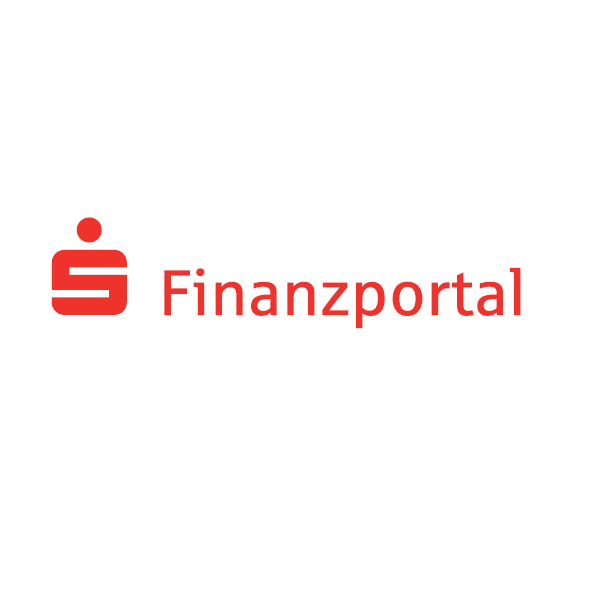 Berater Content Marketing (m/w)