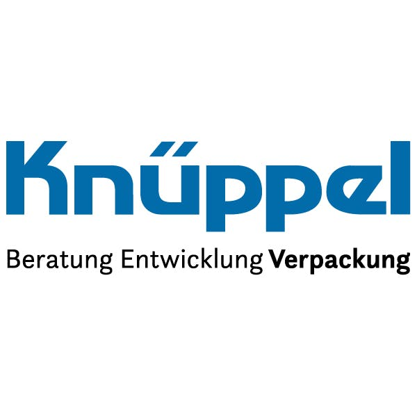 E-Commerce-Manager (m/w/d)