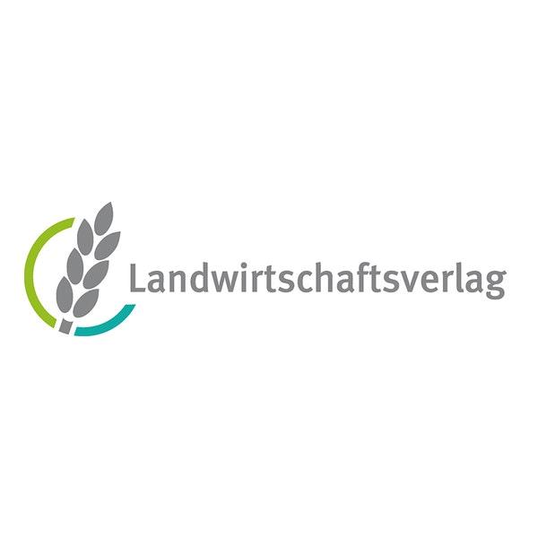 Landwirtschaftsverlag GmbH
