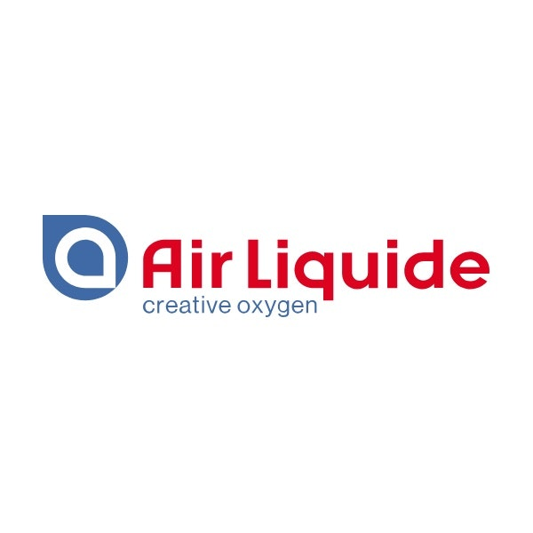 AIR LIQUIDE Medical GmbH