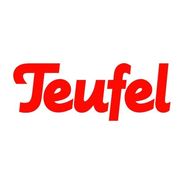 Lautsprecher Teufel GmbH
