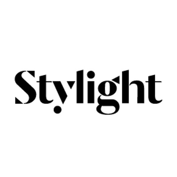 Stylight GmbH