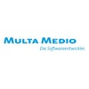 MULTA MEDIO Informationssysteme AG