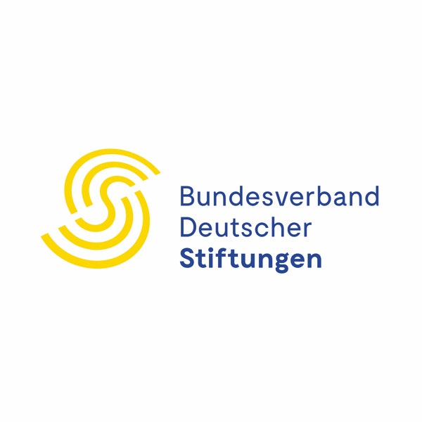 Co-Leitung Newsroom (m/w/div)