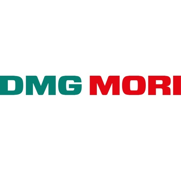 DMG MORI Global Marketing GmbH