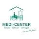 Medi-Center Mittelrhein GmbH