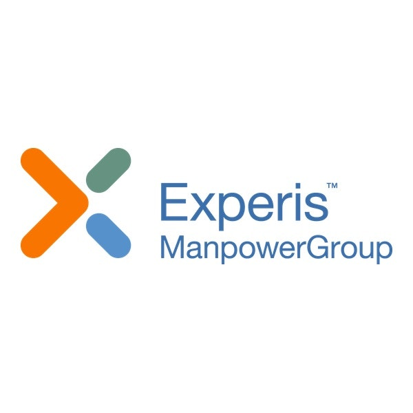 Experis GmbH