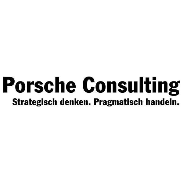 Managementberater (m/w) Digitale Transformation