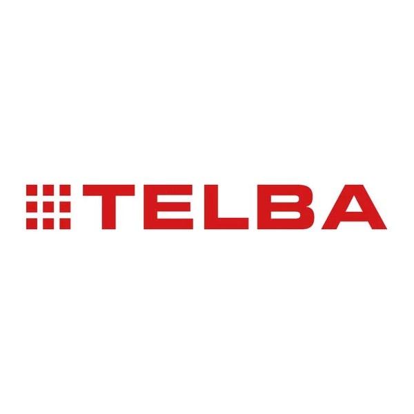 Projektleiter (w/m) IT / Telekommunikationstechnik