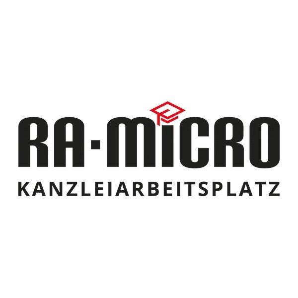 RA-MICRO GmbH & Co. KGaA