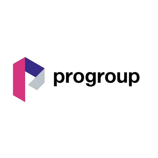 Progroup AG