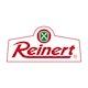 H. & E. Reinert, Westfälische Privat-Fleischerei GmbH