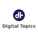 Digital Topics GmbH