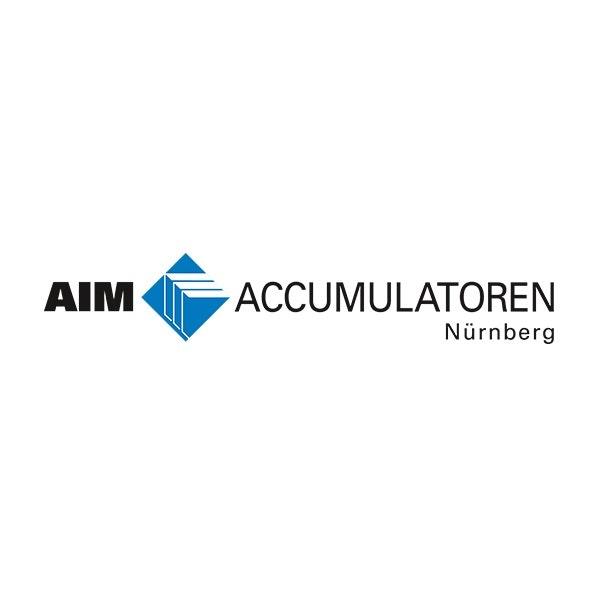 AIM Batterie Vertriebs GmbH