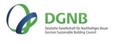 Die Deutsche Gesellschaft für Nachhaltiges Bauen – DGNB e.V.