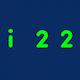 i22 Digitalagentur GmbH