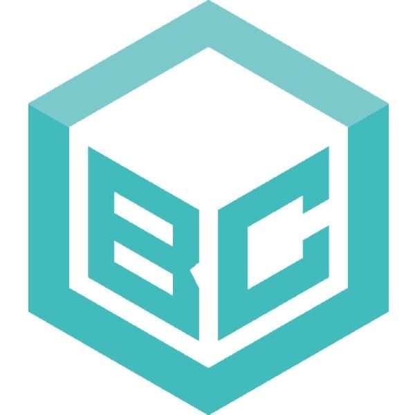 BYTECLUB GmbH