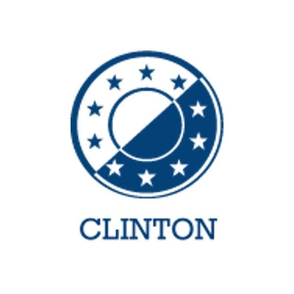 Clinton Großhandels-GmbH