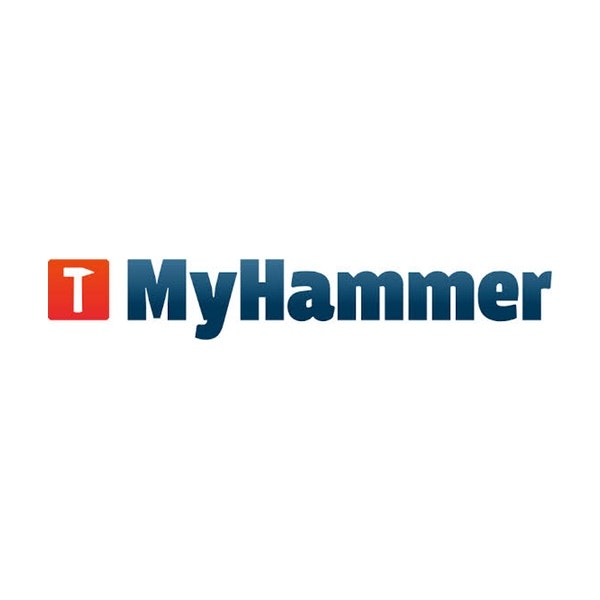 CRM & Email-Marketing Manager (m/w)