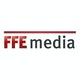 FFE media Medienmarketing GbR