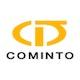 COMINTO GmbH