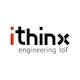ithinx GmbH