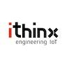 Senior Projektleiter Software embedded IoT (m/w/d)