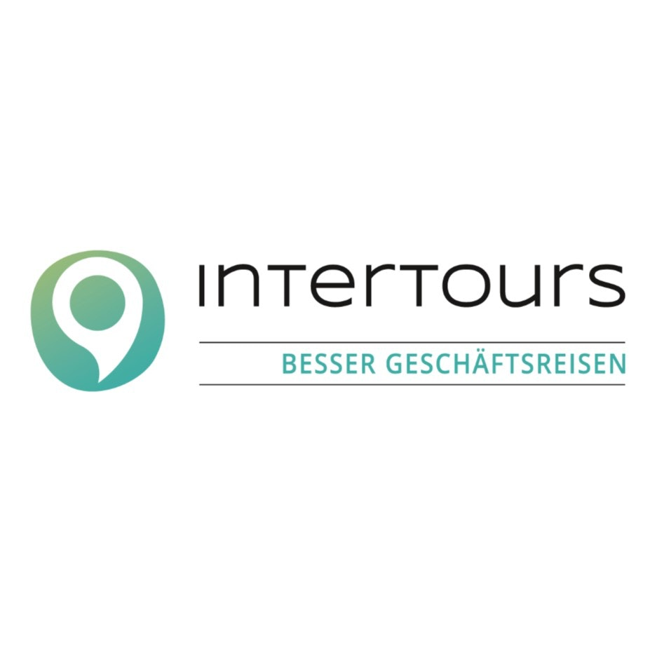Intertours Reisen & Events GmbH