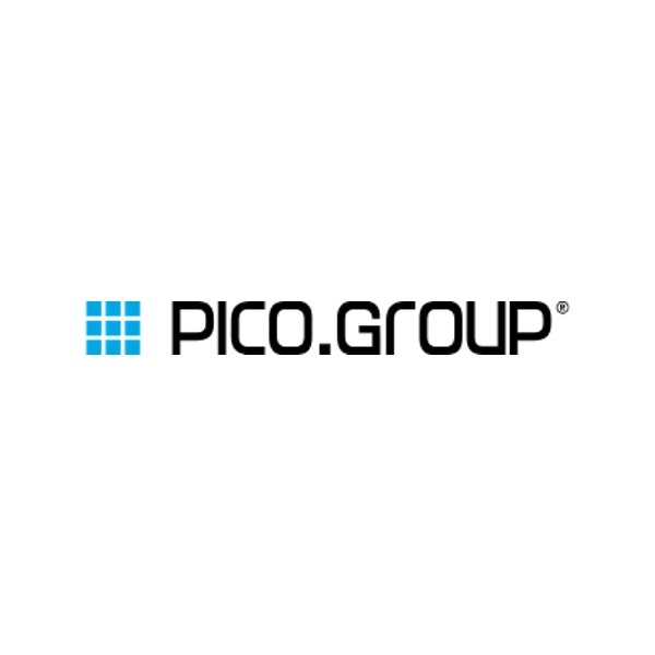 Pico Group GmbH