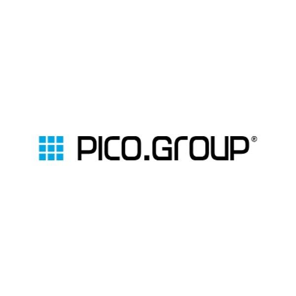 Pico Group® GmbH