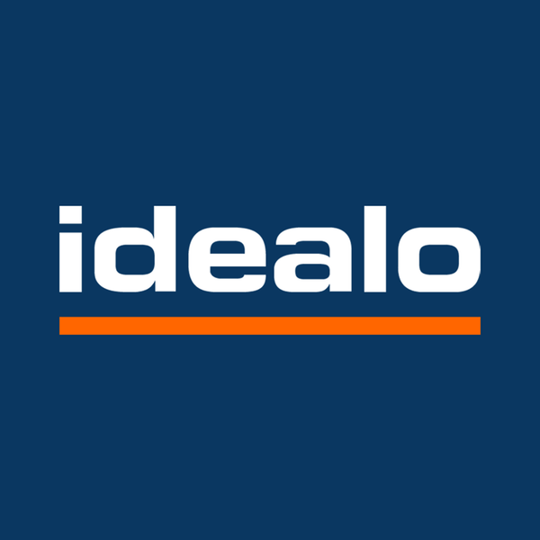 Senior Full Stack Developer (Java) - Shopping