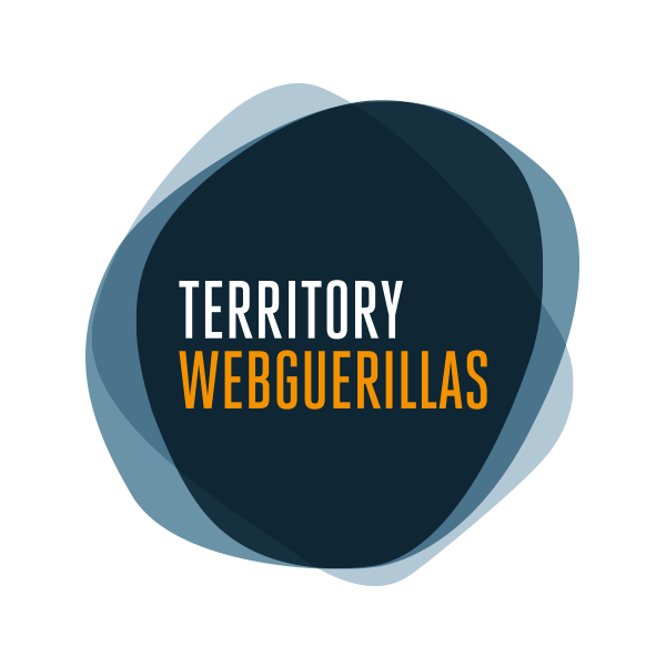 TERRITORY webguerillas GmbH