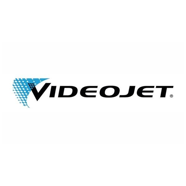 Videojet Technologies GmbH