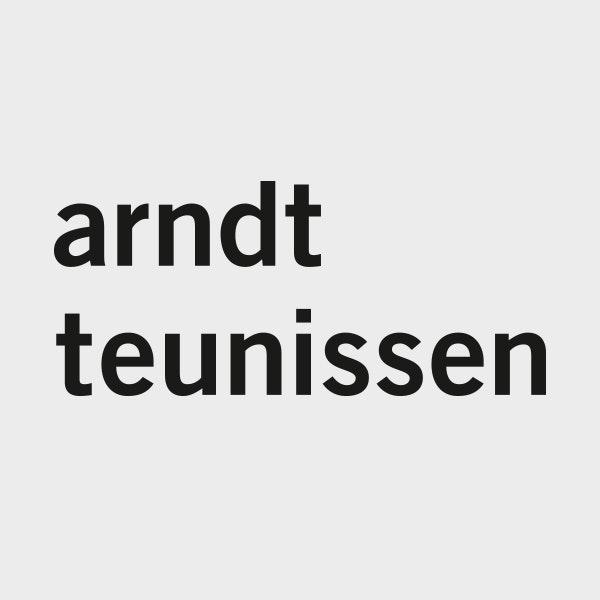 arndtteunissen GmbH