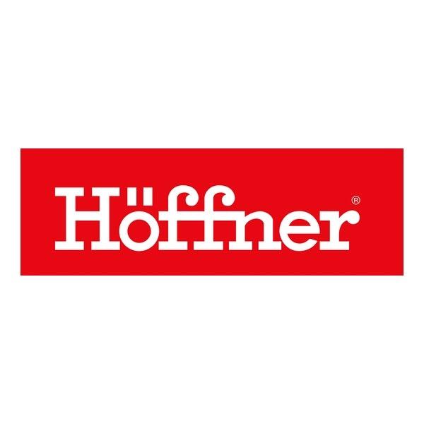 Höffner Möbelgesellschaft GmbH & Co. KG